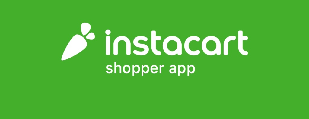 Instacart Announces New Health & Safety Supplies For Shopper Community